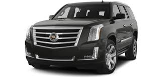 2015 cadillac escalade lease deals and special offers