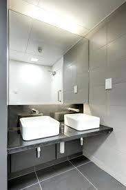 office bathroom decorating ideas office bathroom ideas traciandpaul com