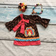 aliexpress buy baby thanksgiving dress baby