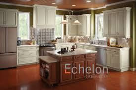 Taupe Cabinets Ssi