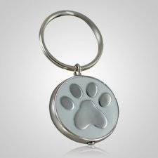 keepsake keychains pet keepsake keychain key chains for the cremation ashes of pets
