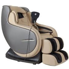 Massage Armchair Recliner Top 10 Best Massage Chairs Home User 2017 Reviews