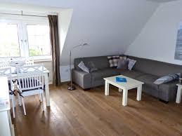 Restaurant Esszimmer Keitum Ferienwohnung Nordlicht Apartment 4 Nordsee Sylt Firma