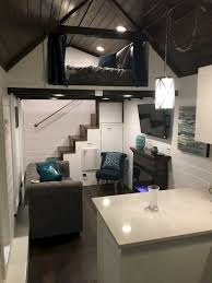 best 25 architecture interior design tiny homes design ideas emejing design tiny home gallery interior
