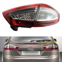 2012 ford fusion tail light bulb buy ford fusion tail l and get free shipping on aliexpress com