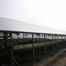 capannone in lamiera capannone per bestiame tutti i fabbricanti settore agricolo