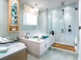 small country bathroom designs country bathroom designs country master bathroom designs at