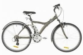 vélo avec siège bébé vélo b avec possibilité siège bébé à louer à guilherand granges