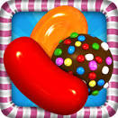 Candy Crush Saga Apk   APKDAD