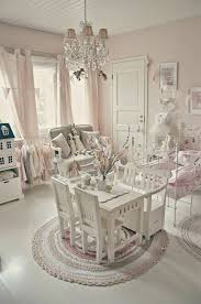 deco chambre shabby décoration deco chambre shabby chic 96 marseille 08161833 cuir
