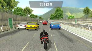 traffic racer apk motorbike traffic racer 3d android apps on play
