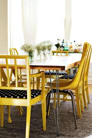 build own dining room table do it yourself dining room table