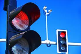 Red Light Camera Chicago Chicago Settles Red Light Camera Lawsuit For 37 5 Million News