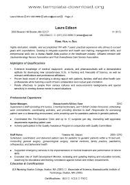 home health aide resume certified home health aide resume here are assistant resume