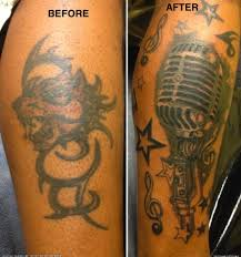 tattoo cover up on black skin cover up tattoo artists org