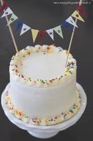 welcome home interiors welcome home cake decorations paleovelo com