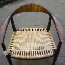 Recaning A Chair New York Chair Caning Repair 30 Photos 18 Reviews Furniture