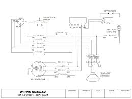 electrical mechnical engineering diagrams i4design