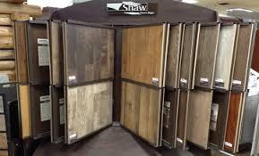 flooring laminate vinyl colorado springs co