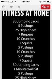 workout plan for beginners at home workout plan at home for beginners most popular workout programs