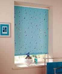 Blinds Bathroom Window Bedroom The Roller Blinds Gallery Window Roof Uk Within Bathroom