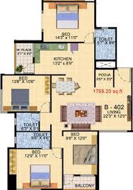 price plan design yellow wall room interior design bedroom inspirations living ideas