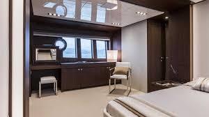 riva 88 u0027 domino super photo gallery luxury yacht