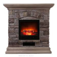 portable fireplace indoor portable fireplace wayfair
