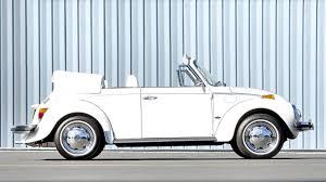1979 vw volkswagen beetle convertible volkswagen super beetle convertible type 1 u00271977 u201379 youtube