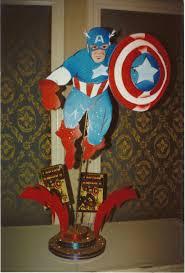 theme centerpieces themed centerpieces balloon centerpieces nj o the party