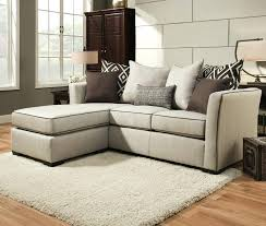 Simmons Living Room Furniture Simmons Living Room Furniture Sectional Simmons Living Room