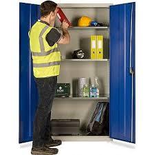 the 25 best cupboard storage ideas on pinterest kitchen cabinet