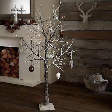 pre lit twig tree best 25 4ft tree ideas on