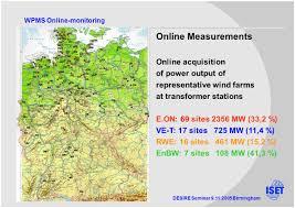 Ccu Campus Map Desire Seminar Birmingham Integration Of Wind Power Into The