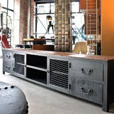 meuble de metier industriel mobilier industriel meubles de métier paris les nouveaux