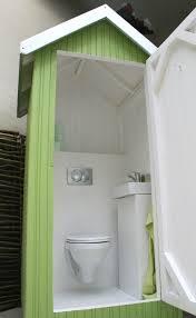 pool house bathroom ideas best 25 outdoor pool bathroom ideas on pool house outdoor