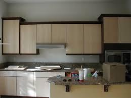 kitchen cabinets for home office fruitesborras com 100 hanging kitchen cabinet design images