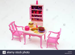 pink dining room chairs pink plastic chairs stock photos u0026 pink plastic chairs stock