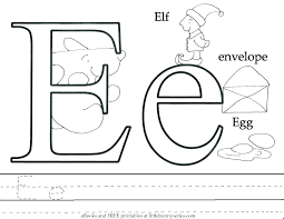 coloring pages for letter c letter c coloring pages for preschoolers coloring pages letter c