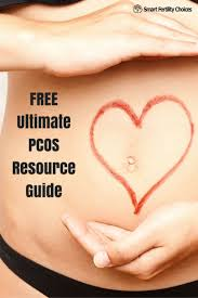 pilonidal cyst diagram best 25 pcos treatment options ideas on pinterest pcos