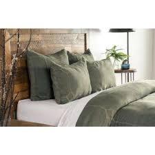 duvet covers bedding the home depot