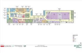 csu building floor plans normal csu building floor plans avenue parking structure planning