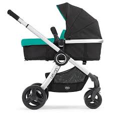 strollers for babies chicco stroller emerald chicco babies r us