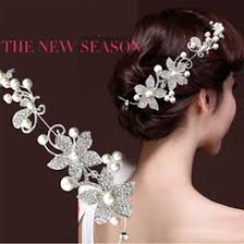 beautiful korean hair accessories beautiful korean hair