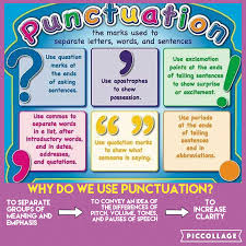 quote punctuation meaning punctuation explained by punctuation scratch garden