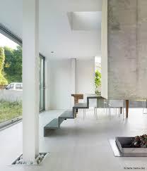 Wood Floor Vs Laminate Vs Engineered Laminate Vs Hardwood Flooring Best Images About Flooring On