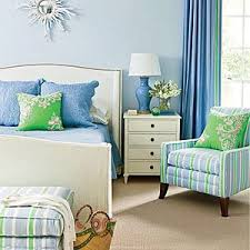 Green And Blue Bedrooms - 8 best beach chic decor images on pinterest beach chic decor
