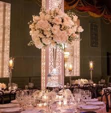 wedding flower ideas worthy wedding flower ideas modwedding