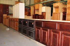 Kitchen Cabinets Online Order by Order Kitchen Cabinets Home Decoration Ideas