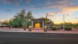 tennis court homes for sale in phoenix real estate in phoenix